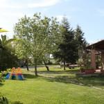 San-Luigi-agriturismo