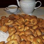 colazione-al-San-Luigi